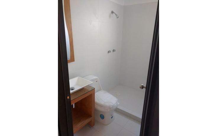 Foto de casa en venta en  , paseos del río, emiliano zapata, morelos, 2045061 No. 07