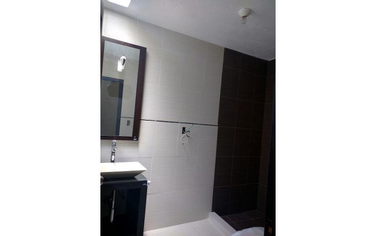 Foto de casa en venta en  , paseos del río, emiliano zapata, morelos, 2045061 No. 08