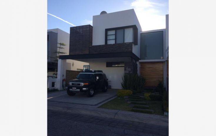 Foto de casa en venta en paseos del roble 45, el manantial, tlajomulco de zúñiga, jalisco, 1669168 no 02