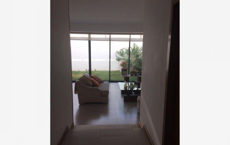 Foto de casa en venta en paseos del roble 45, el manantial, tlajomulco de zúñiga, jalisco, 1669168 no 08