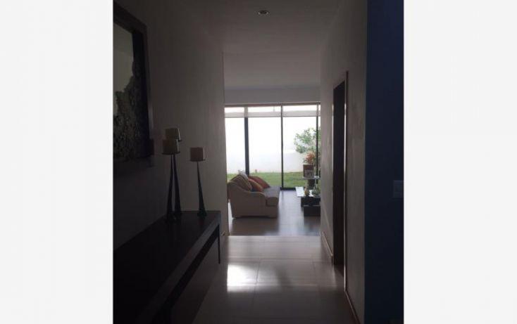 Foto de casa en venta en paseos del roble 45, el manantial, tlajomulco de zúñiga, jalisco, 1669168 no 09