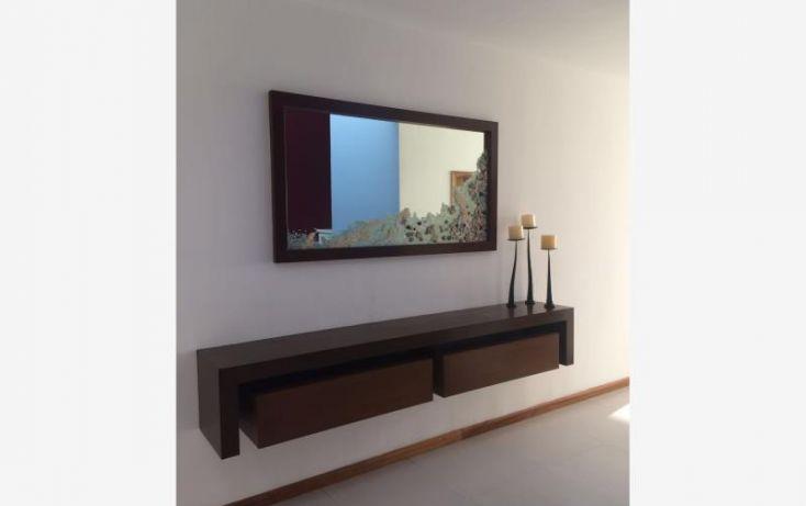 Foto de casa en venta en paseos del roble 45, el manantial, tlajomulco de zúñiga, jalisco, 1669168 no 10