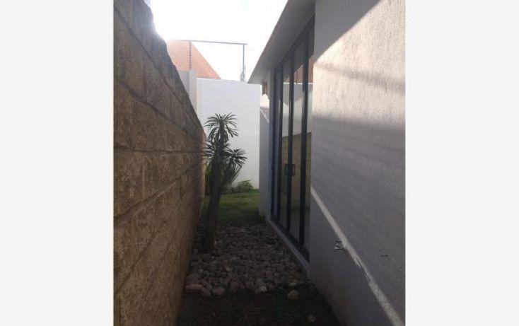 Foto de casa en venta en paseos del roble 45, el manantial, tlajomulco de zúñiga, jalisco, 1669168 no 24