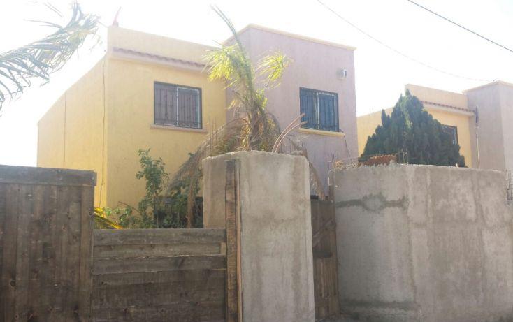 Foto de casa en venta en, paseos del sol, la paz, baja california sur, 1907420 no 01