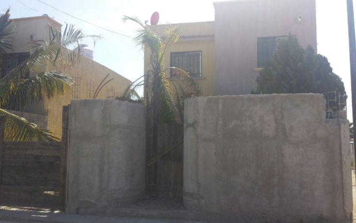 Foto de casa en venta en, paseos del sol, la paz, baja california sur, 1907420 no 02
