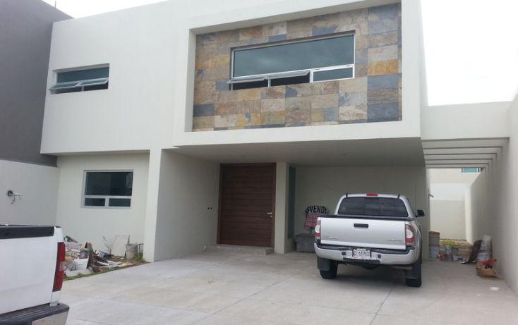 Foto de casa en venta en, paseos del sol, zapopan, jalisco, 1334197 no 02