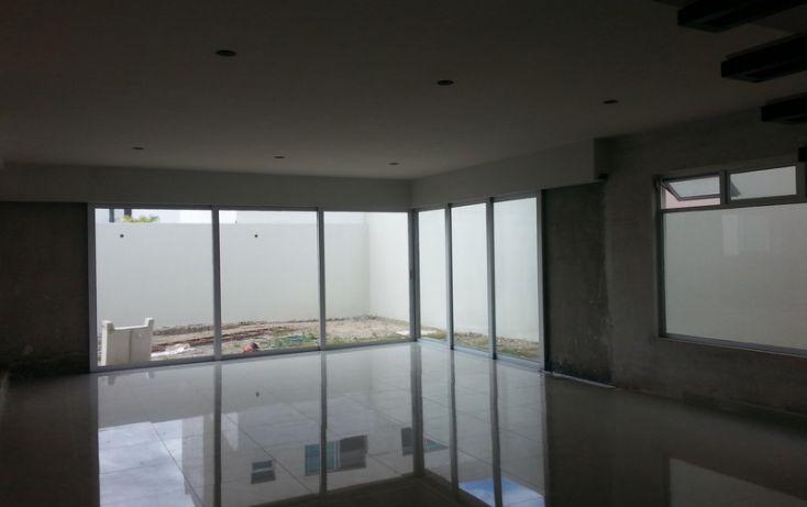 Foto de casa en venta en, paseos del sol, zapopan, jalisco, 1334197 no 04