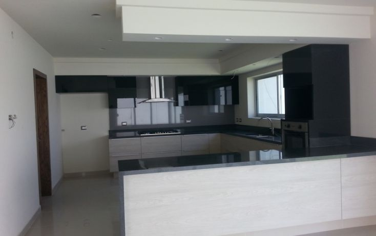 Foto de casa en venta en, paseos del sol, zapopan, jalisco, 1334197 no 05