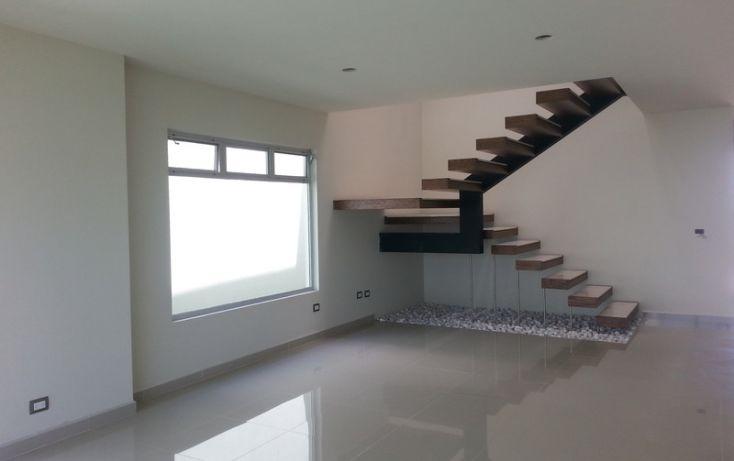 Foto de casa en venta en, paseos del sol, zapopan, jalisco, 1334197 no 09