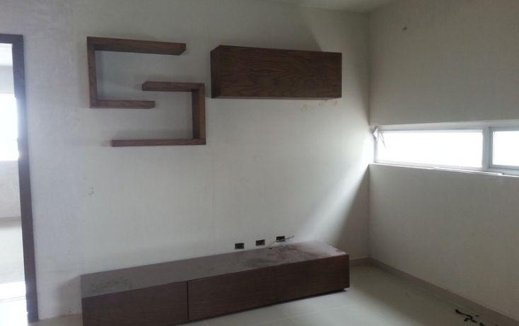 Foto de casa en venta en, paseos del sol, zapopan, jalisco, 1334197 no 10