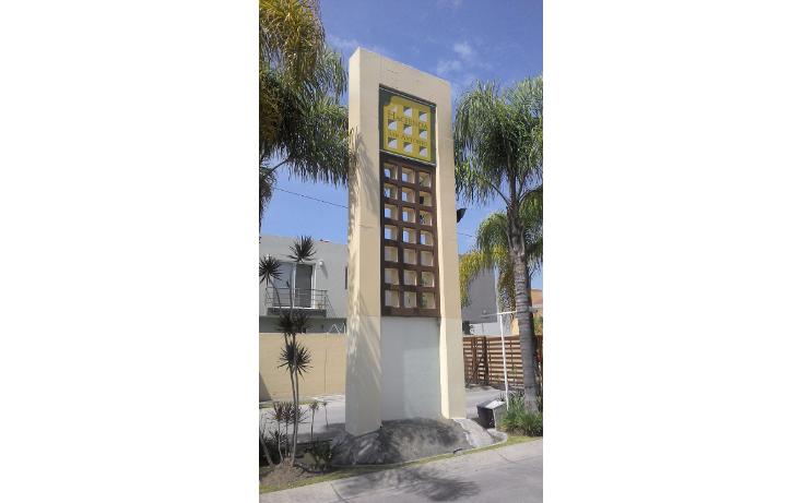 Foto de casa en venta en  , paseos del sol, zapopan, jalisco, 1923388 No. 02