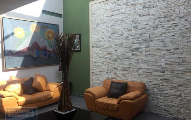Foto de casa en venta en  , paseos del sol, zapopan, jalisco, 1962543 No. 08