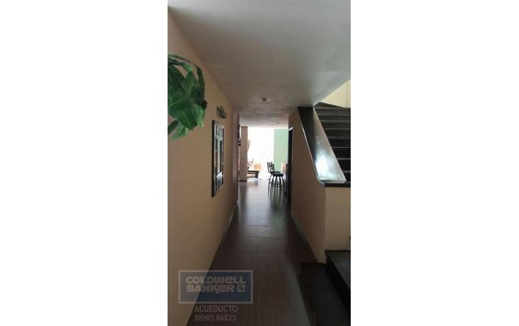 Foto de casa en venta en  , paseos del sol, zapopan, jalisco, 1962543 No. 11
