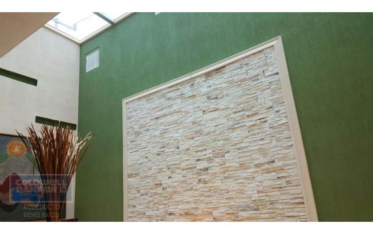 Foto de casa en venta en  , paseos del sol, zapopan, jalisco, 1962543 No. 12