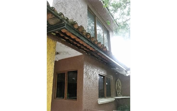 Foto de casa en venta en  , paseos del sol, zapopan, jalisco, 2029500 No. 02