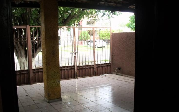 Foto de casa en venta en  , paseos del sol, zapopan, jalisco, 2029500 No. 04