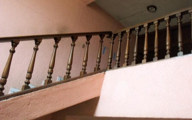 Foto de casa en venta en  , paseos del sol, zapopan, jalisco, 2029500 No. 10