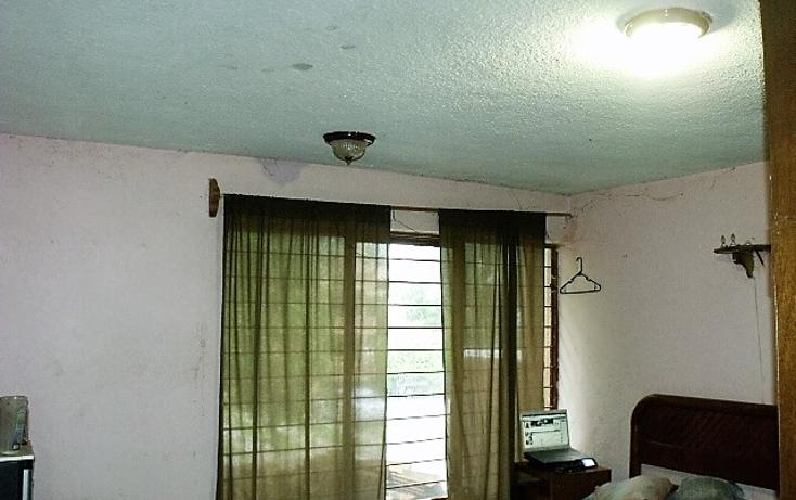Foto de casa en venta en  , paseos del sol, zapopan, jalisco, 2029500 No. 11