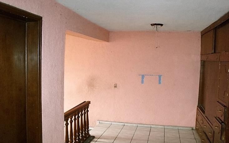 Foto de casa en venta en  , paseos del sol, zapopan, jalisco, 2029500 No. 12
