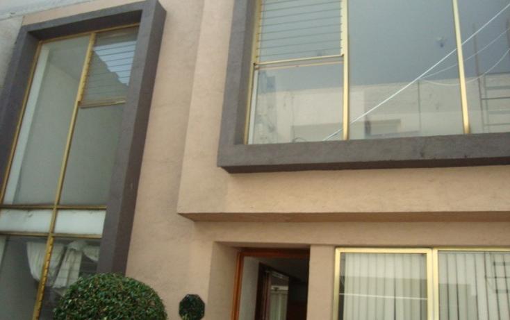 Foto de casa en venta en  , paseos del sur, xochimilco, distrito federal, 1931884 No. 02