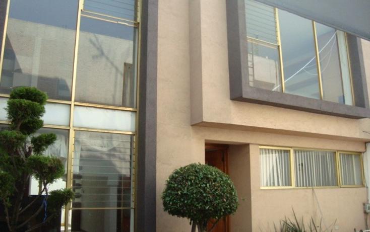 Foto de casa en venta en  , paseos del sur, xochimilco, distrito federal, 1931884 No. 03