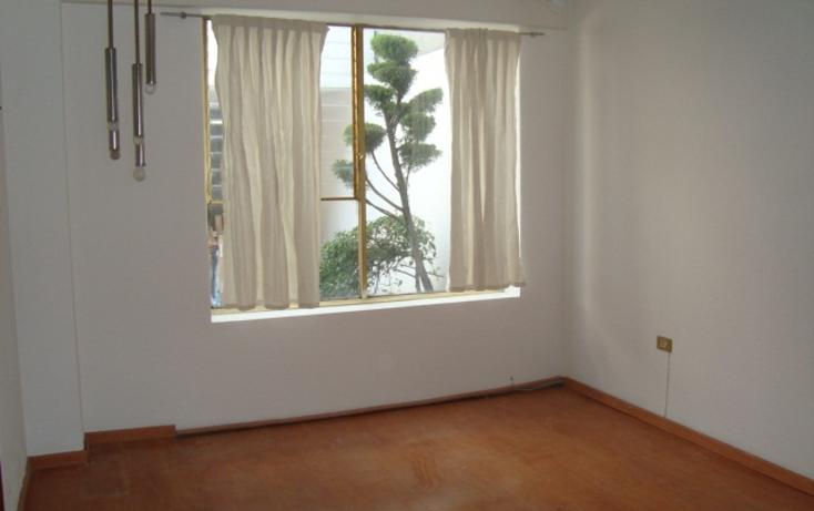 Foto de casa en venta en  , paseos del sur, xochimilco, distrito federal, 1931884 No. 05
