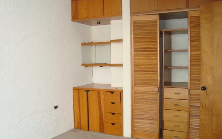Foto de casa en venta en  , paseos del sur, xochimilco, distrito federal, 1931884 No. 09