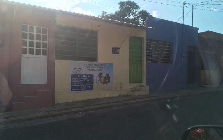 Foto de casa en venta en, paseos del usumacinta, centro, tabasco, 1977984 no 02