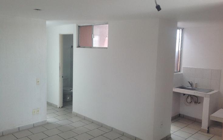 Foto de casa en venta en  , paseos del valle, tarímbaro, michoacán de ocampo, 2035092 No. 02