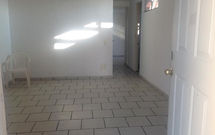 Foto de casa en venta en  , paseos del valle, tarímbaro, michoacán de ocampo, 2035092 No. 03
