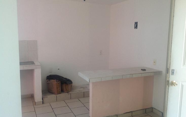 Foto de casa en venta en  , paseos del valle, tarímbaro, michoacán de ocampo, 2035092 No. 04