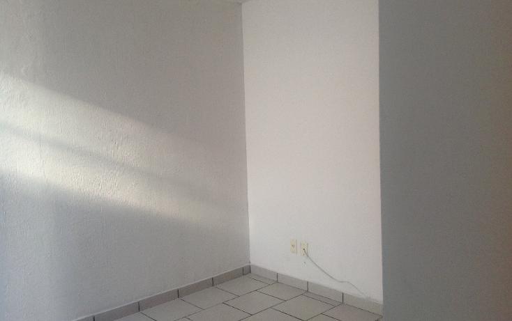 Foto de casa en venta en  , paseos del valle, tarímbaro, michoacán de ocampo, 2035092 No. 06