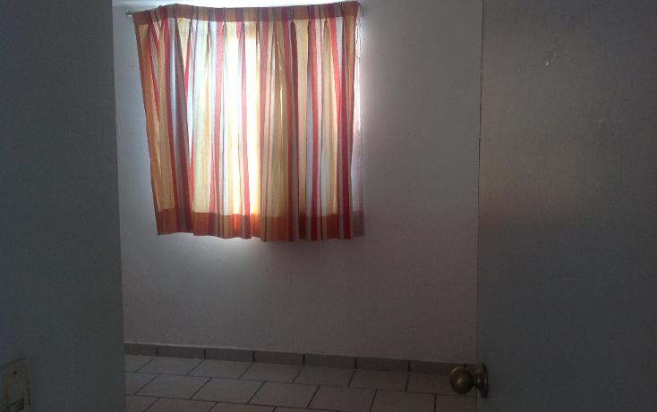 Foto de casa en venta en  , paseos del valle, tarímbaro, michoacán de ocampo, 2035092 No. 08