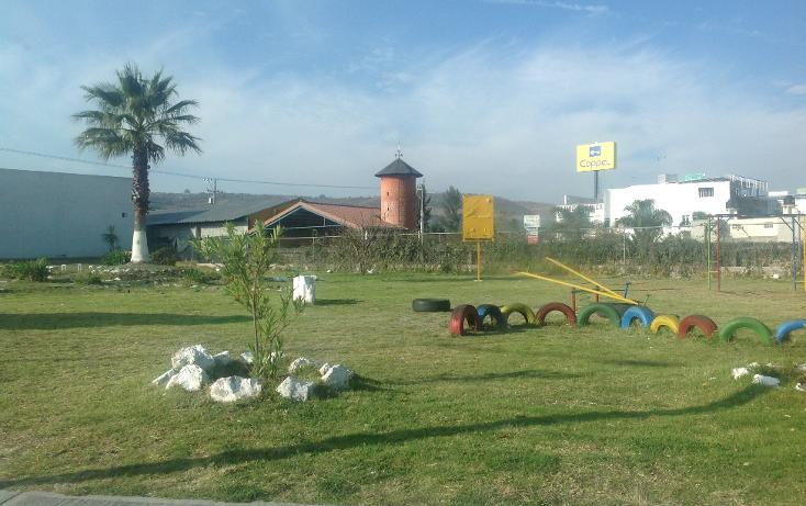 Foto de casa en venta en  , paseos del valle, tarímbaro, michoacán de ocampo, 2035092 No. 10