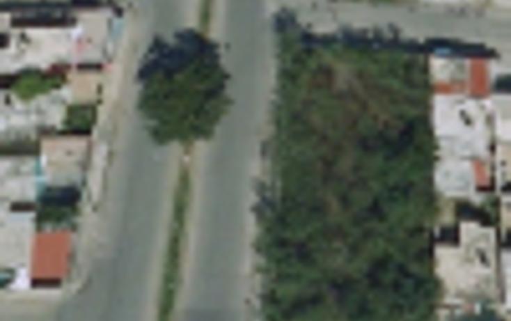 Foto de terreno habitacional en venta en  , paseos del vergel, mérida, yucatán, 1260343 No. 04