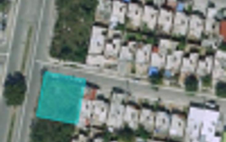 Foto de terreno habitacional en venta en  , paseos del vergel, mérida, yucatán, 1260343 No. 05