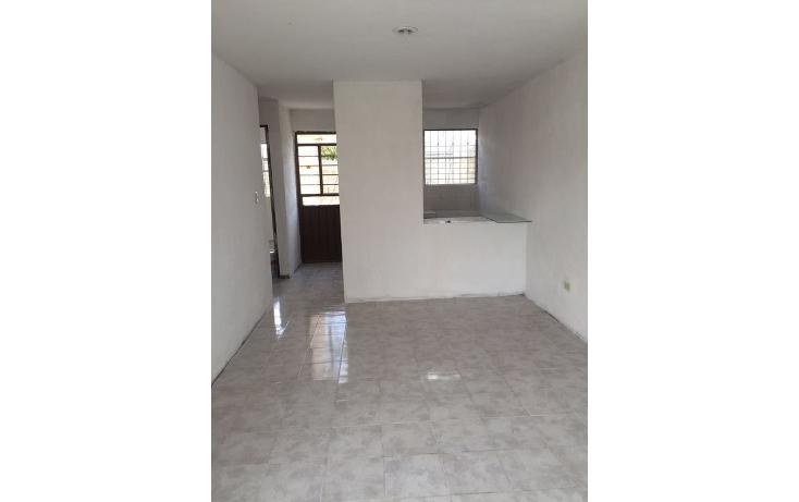 Foto de casa en venta en  , paseos del vergel, m?rida, yucat?n, 1297309 No. 02