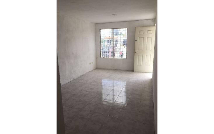 Foto de casa en venta en  , paseos del vergel, m?rida, yucat?n, 1297309 No. 04