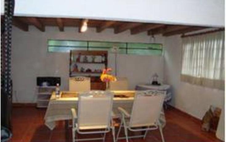 Foto de casa en venta en paseos saints moritz lote 21, huitzilac, huitzilac, morelos, 430077 No. 02