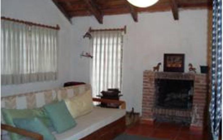 Foto de casa en venta en paseos saints moritz lote 21, huitzilac, huitzilac, morelos, 430077 No. 03
