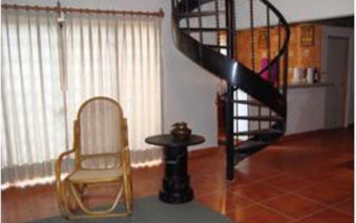 Foto de casa en venta en paseos saints moritz lote 21, huitzilac, huitzilac, morelos, 430077 No. 04