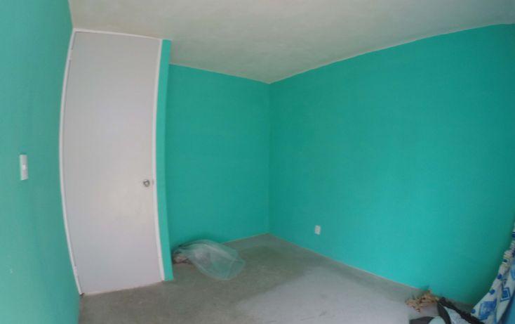 Foto de casa en condominio en venta en, paseos santín, toluca, estado de méxico, 1454581 no 02
