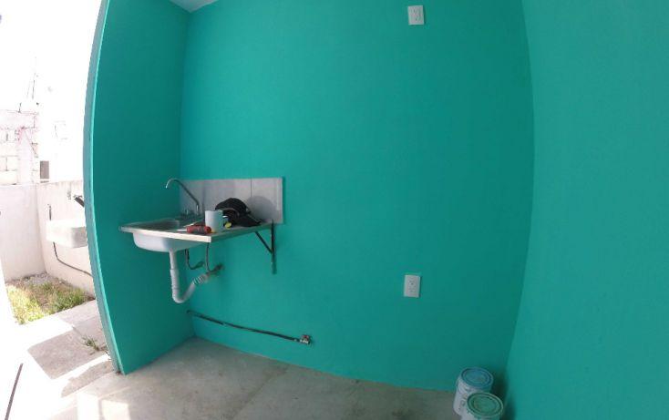 Foto de casa en condominio en venta en, paseos santín, toluca, estado de méxico, 1454581 no 04