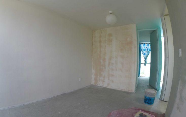Foto de casa en condominio en venta en, paseos santín, toluca, estado de méxico, 1454581 no 07