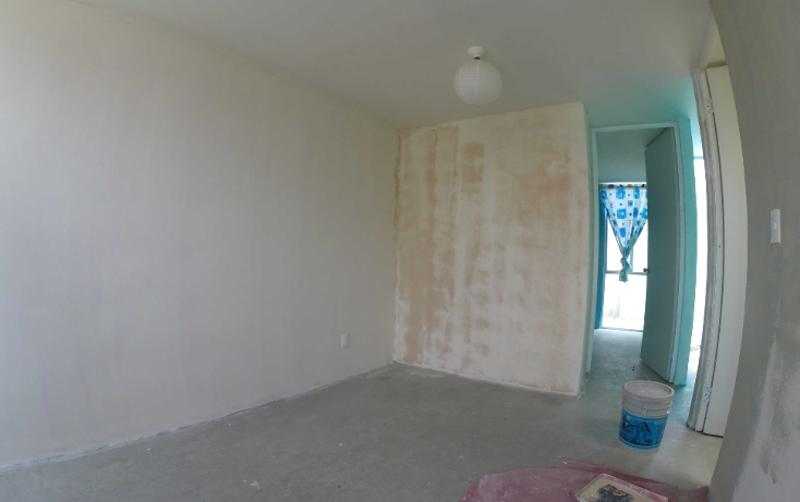 Foto de casa en venta en  , paseos santín, toluca, méxico, 1454581 No. 07