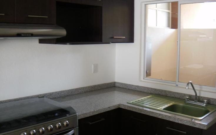 Foto de casa en renta en  , paseos santín, toluca, méxico, 1859424 No. 05