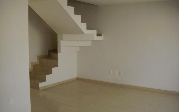 Foto de casa en renta en  , paseos santín, toluca, méxico, 1859424 No. 07