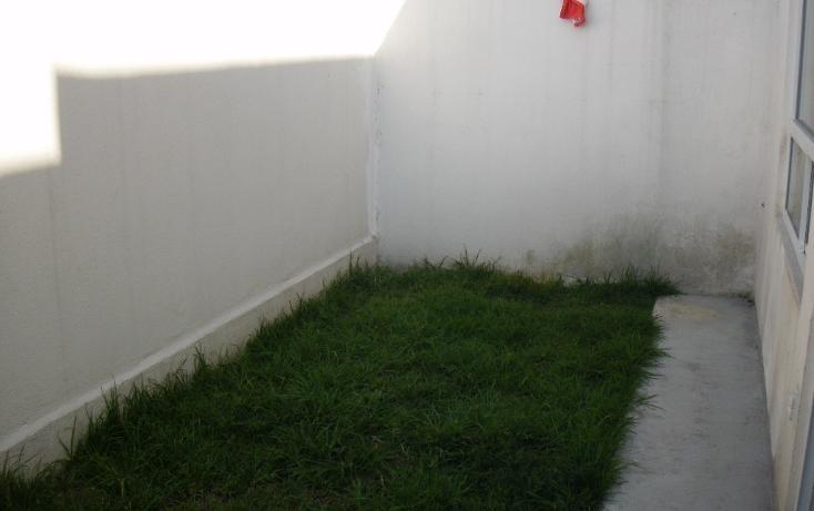 Foto de casa en renta en  , paseos santín, toluca, méxico, 1859424 No. 10
