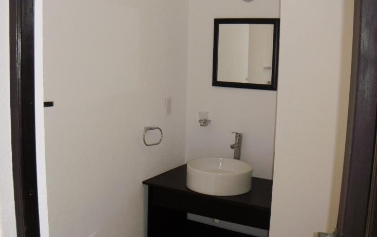 Foto de casa en renta en  , paseos santín, toluca, méxico, 1859424 No. 17