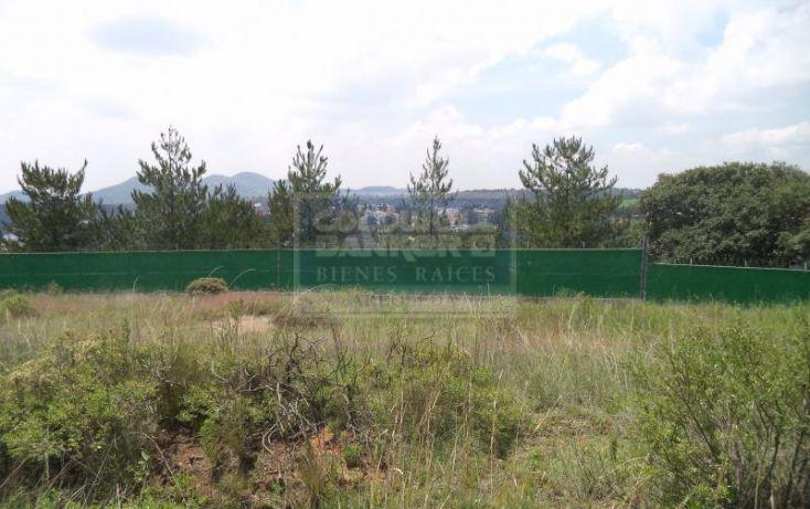 Foto de terreno habitacional en venta en paseos sayavedra, fincas de sayavedra, atizapán de zaragoza, estado de méxico, 595836 no 02